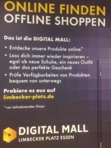 Der Einkauf von morgen Zukunftstrends und Technologien
