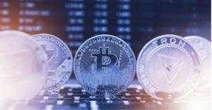 Blockchain Blockchain