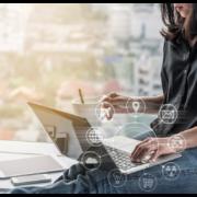 Multichannelvertrieb: Ihre Produkte über e-Trado verkaufen